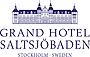 Grand Hotel Saltsjöbaden